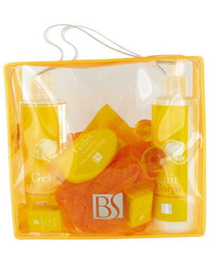coffret plaisir fruité de beauty success