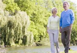 la cure peut aider assez rapidement à retrouver une assurance dans les
