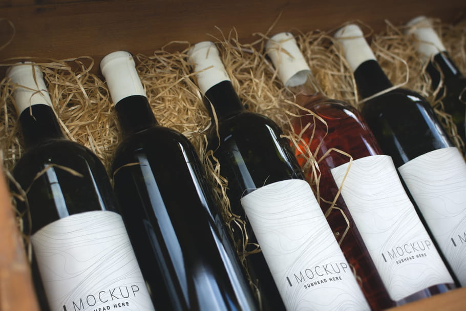 Foire aux vins: les prochaines dates dans vos magasins préférés