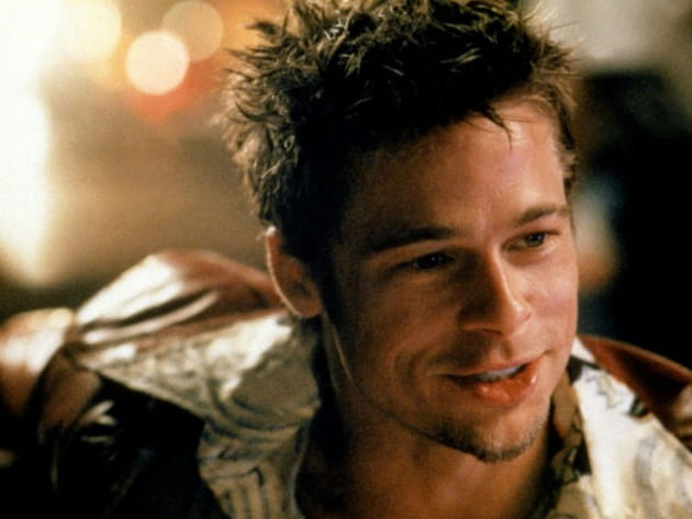 screenheaven brad pitt fight - photo #13