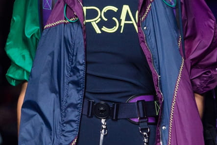 Versace (Close Up) - photo 5
