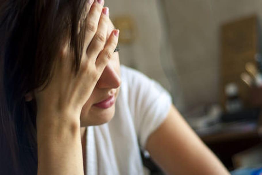 AVC: sensibiliser dès les premiers symptômes