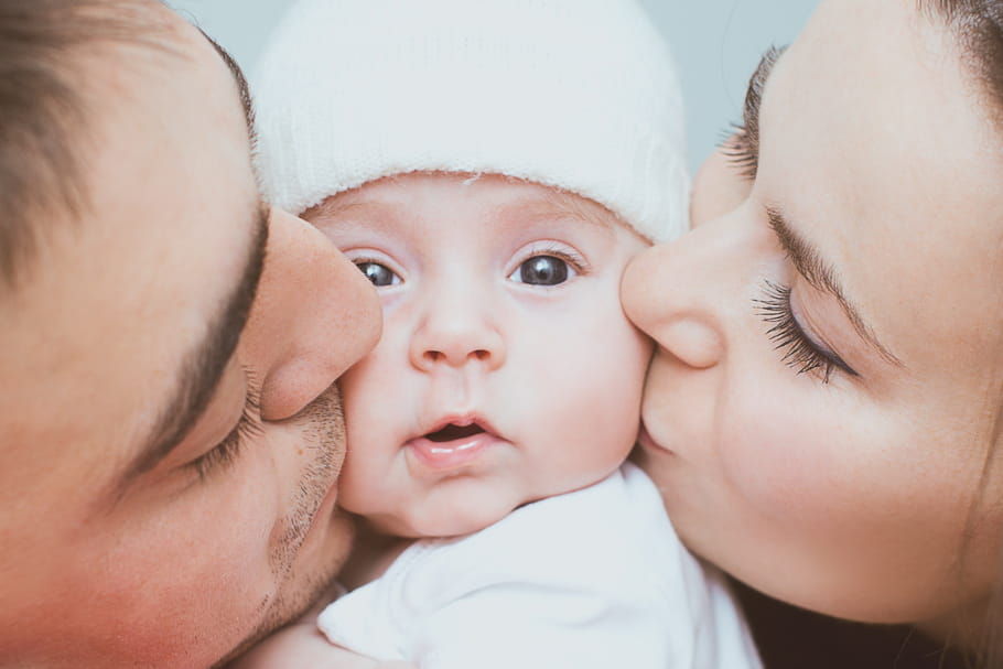 Congé parental PreParE: durée et montant 2018