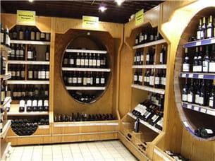 conseiller, proposer, faire goûter et servir le vin est un art de vivre qui est