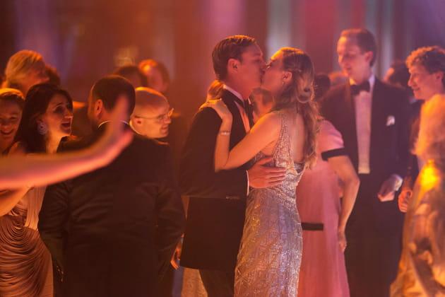 Bal de la Rose: Entrez dans la danse avec la famille princière de Monaco