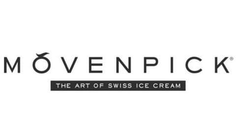 Mövenpick Week : montagne de glaces à Paris