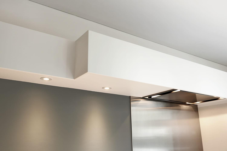 Comment poser un faux plafond?