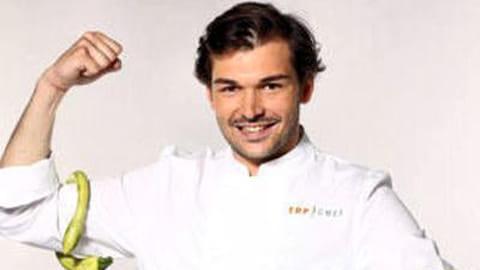 Top Chef : palmarès des plus sexys