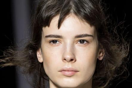 Ann Demeulemeester (Close Up) - photo 17