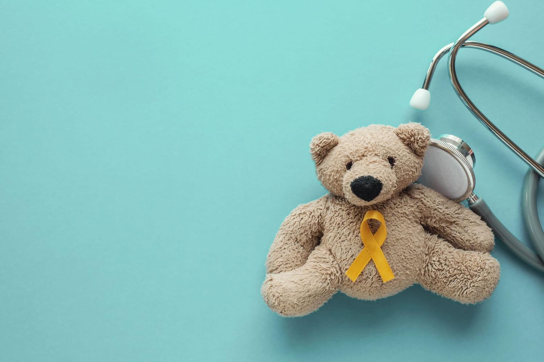 Cancer de l'enfant: symptômes, chiffres, causes pronostic