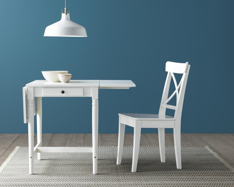 Chaise ingolf ikea - Ikea catalogo sedie ...
