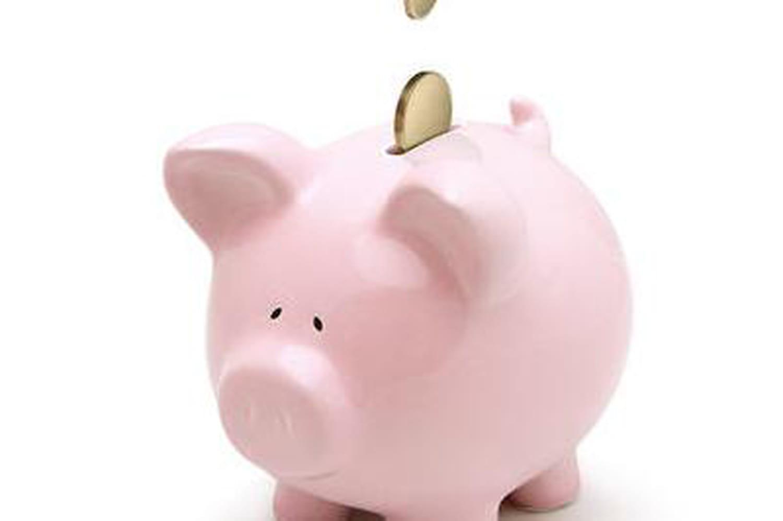 Budget familial: des astuces pour faire des économies au quotidien