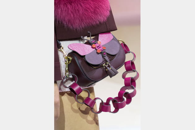 Anya Hindmarch (Close Up) - photo 4