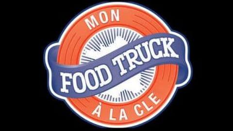 Mon food truck à la clé : la nouvelle émission culinaire de France 2