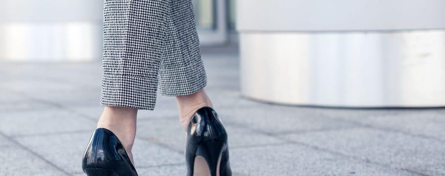 Chaussure de luxe : tous les articles le Journal des Femmes