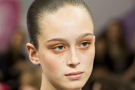 Schiaparelli (Close Up) - photo 44