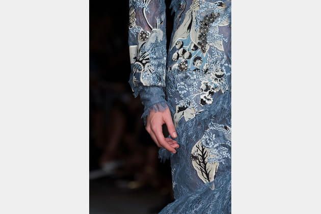 Erdem (Close Up) - photo 24