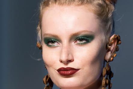 Jean Paul Gaultier (Close Up) - photo 42