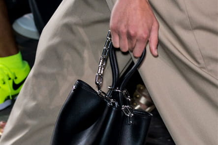 Alexander Wang (Close Up) - photo 9