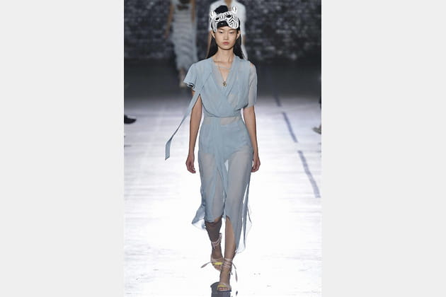 John Galliano - passage 16