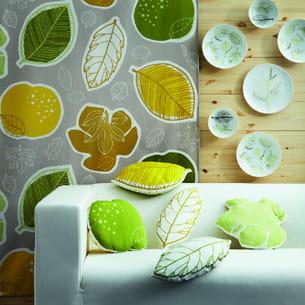 les feuilles d 39 automne. Black Bedroom Furniture Sets. Home Design Ideas