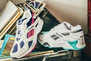 Des Louer NeuvesL'idée Bocage Chaussures De Génie CotQrshdxB