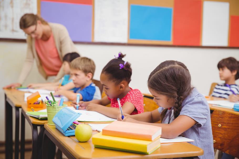Évaluations des élèves à la rentrée: quelles sont les dates?