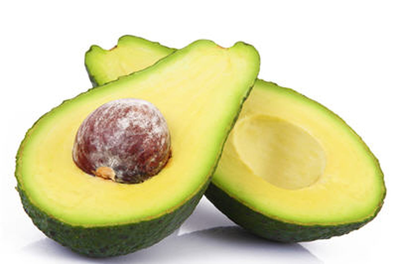 Où trouver la vitamine E dans notre alimentation?