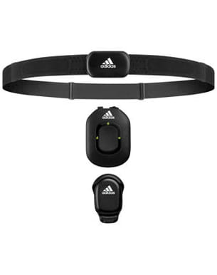 micoach pacer d'adidas
