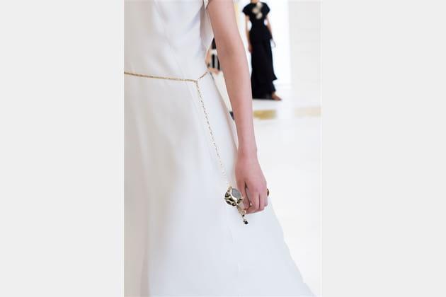Christian Dior (Close Up) - photo 37