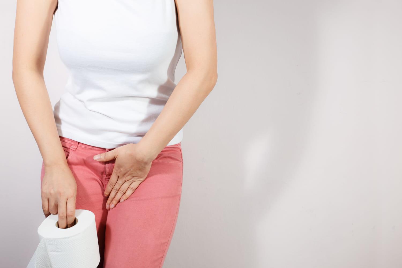 Rétention d'urine chronique: causes, homme, femme, traitement