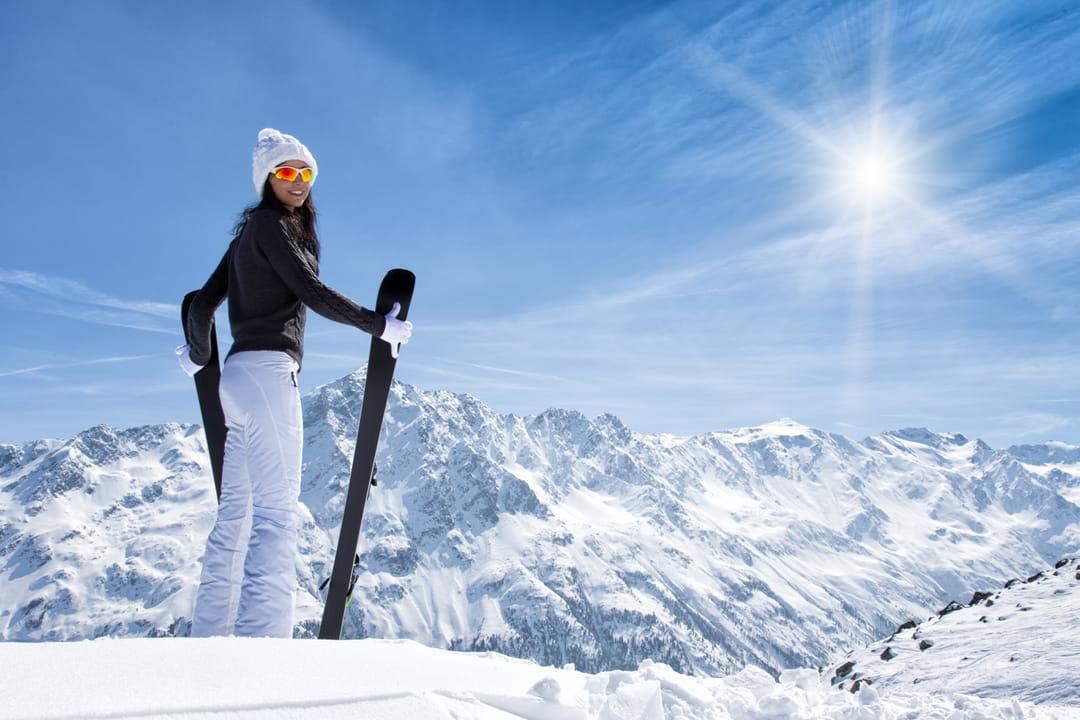 femme-ski-preparation