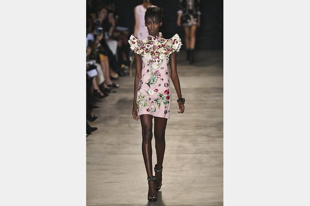 Andrew Gn - passage 41