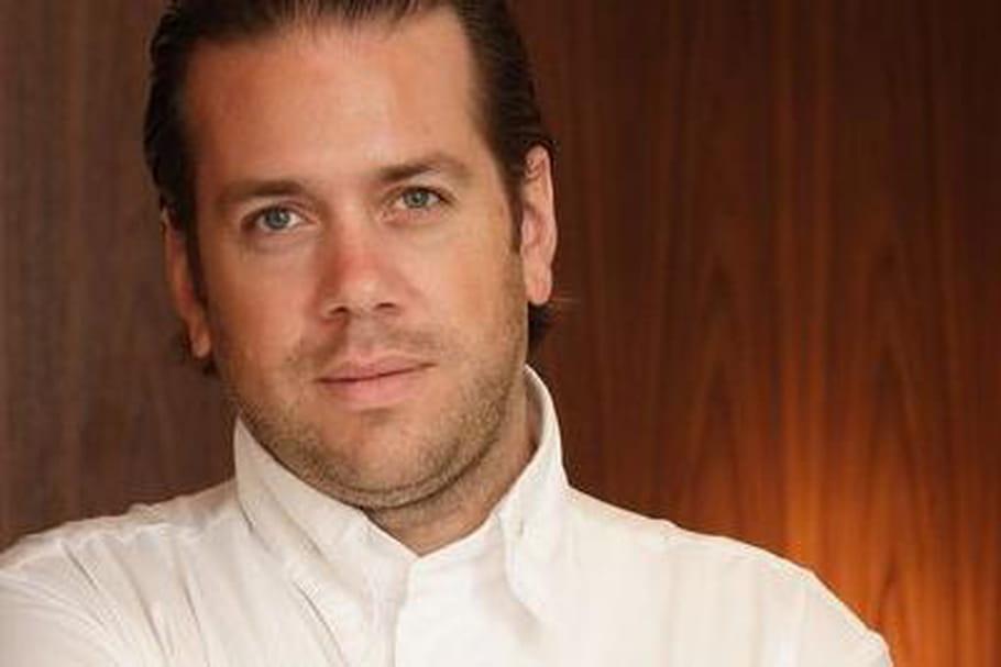 Arnaud Lallement, nouveau chef trois étoiles ?