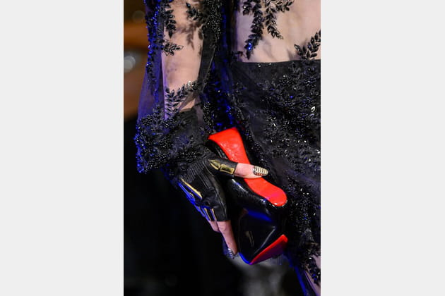 The Blonds (Close Up) - photo 23