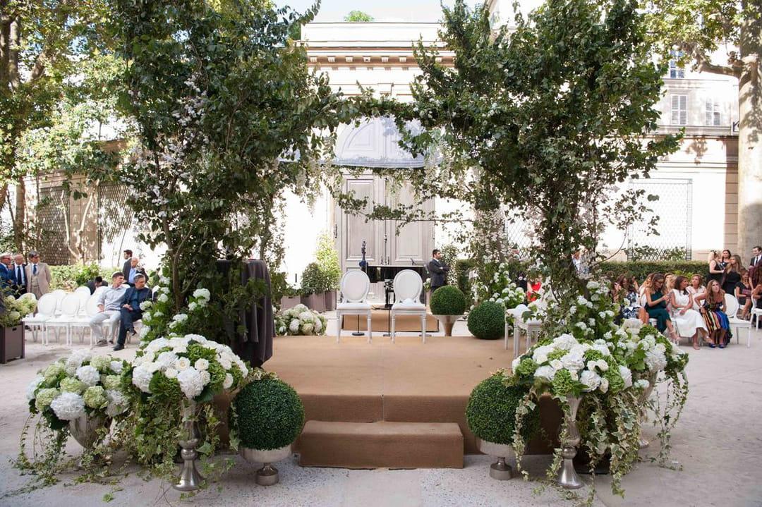wedding-planner-organisation-mariage