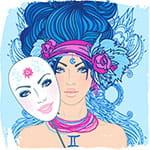 horoscope du mois gémeaux
