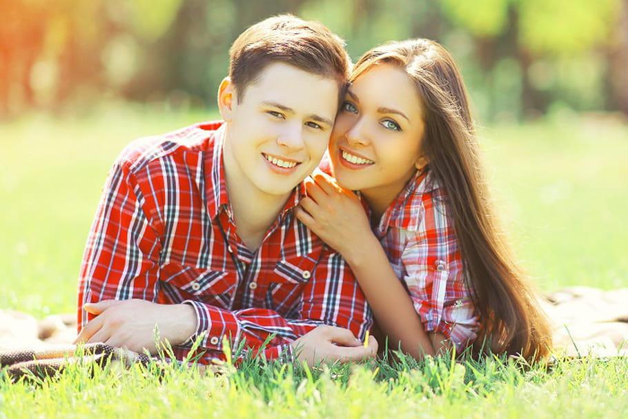 Sexualité : les ados trop peu ou mal informés
