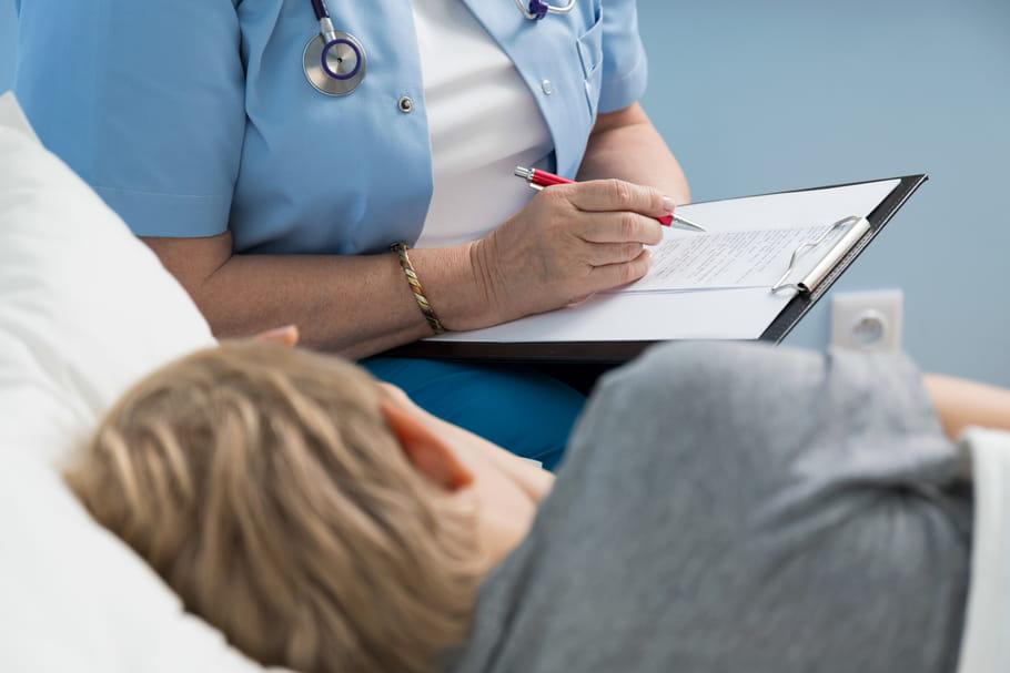 Cancer pédiatrique en Loire-Atlantique: les familles mènent leurs recherches