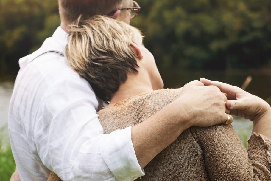 28ans de mariage: les noces de nickel