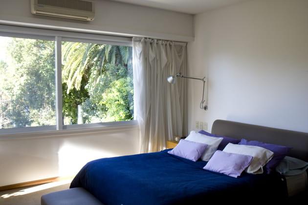 Une chambre argentine