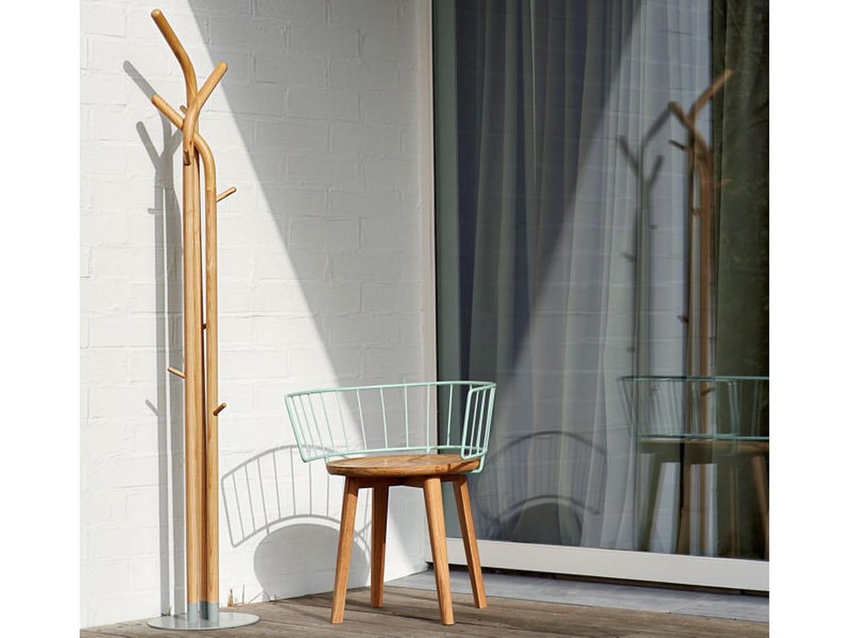 fauteuil de gallery s bensimon pour la redoute. Black Bedroom Furniture Sets. Home Design Ideas