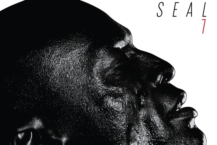 Seal : gagnez 10 places pour ses concerts à l'Olympia en juin 2016