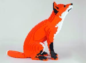 renard-fables-de-la-fontaine-briques-lego