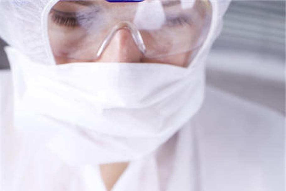 Ebola: déjà plus de 3000morts