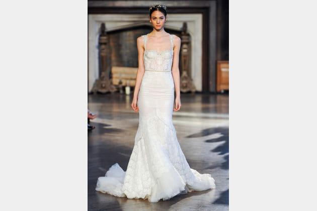 La robe de diva Inbal Dror