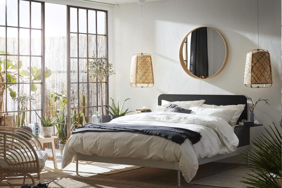 Catalogue IKEA 2020: l'édition Printemps est làet fait le plein de nouveautés!