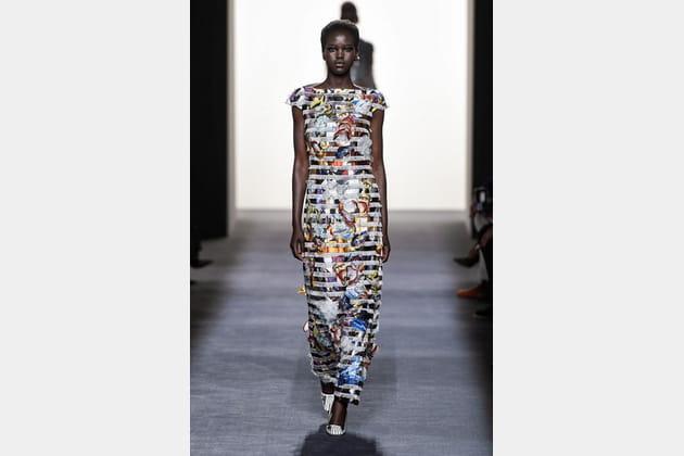 Fendi Couture - passage 6