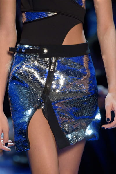 Mugler (Close Up) - photo 2