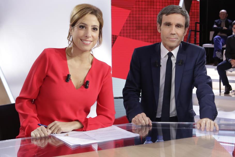 """Ce qu'il faut voir ce soir à la télé: """"L'émission politique"""" avec Manuel Valls"""